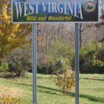 Seat belt law tightens in West Virginia