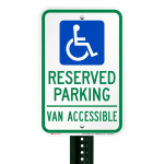 accessible-parking