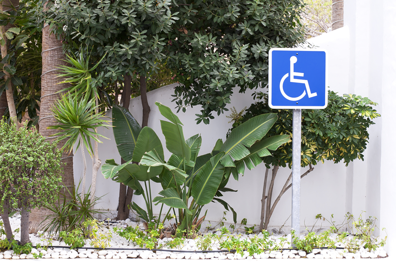 ada-handicapped-parking-rules
