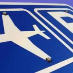 Orlando airport to spend $172M on new parking garage despite empty spots