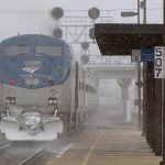How Amtrak is conquering the East Coast