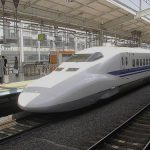 Slower than a speeding bullet: building American high-speed rail