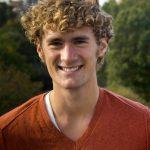 Chris Hoogewerff of QuickPay talks parking, startups, and the app market