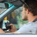 Hawaii Governor strengthens distracted driving and seat belt laws