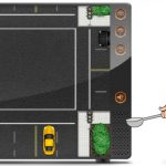 3 addictively fun online parking games