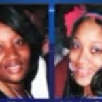 Mother's Day Crash Kills Four Young Mothers