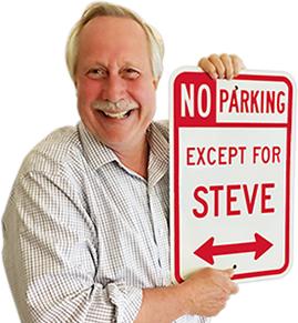funny-parking-sign-blog