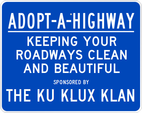 controversy highway Lesbian adopt