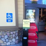 Cities may start charging for disabled parking due to widespread fraud