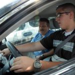 Maryland Introduces Stricter Driver Testing
