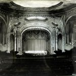 Michigan Theater: Beat-up landmark or world's most opulent parking lot?