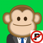 SF attorney sends cease and desist letter to MonkeyParking