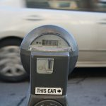 Apps point the way to higher prices for public parking
