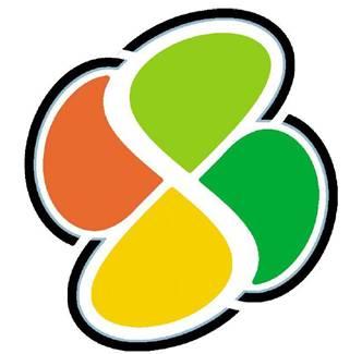 Japanese elderly parking permit symbol