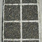 Porous concrete becoming more popular among developers and public agencies