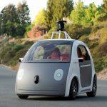 Self-driving cars to decrease ownership but increase miles per car