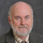 Free parking fallacies: A conversation with Donald Shoup