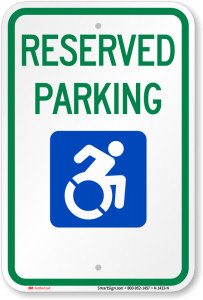 updated-accessibility-parking-sign-k-1433-n