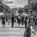 Walkable neighborhoods necessary, not sufficient for active transport