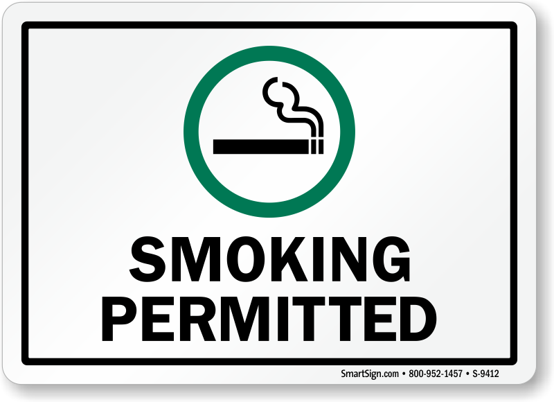 an examination of california smoking ban of the 1998 Smoking ban in california bars widely ignored january 23, 1998 web posted at: california is the first state to ban smoking in most bars and casinos.